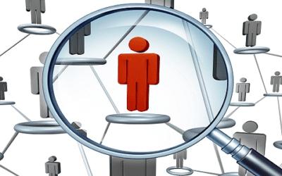 WCV wszyscy kłamią napotęgę – handlowcy, HR-owcy…